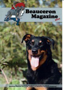 2011-05-magazine