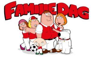 2013-familiedag