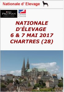 2017-nationale